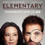 Elementary S04E24 480p HDTV x264-TFPDL