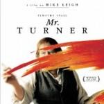Mr.Turner 2014 DVDScr x264-LKRG [TFPDL]