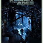 Download Dawn of the Planet of the Apes 2014 720p WEB-DL x264-TFPDL