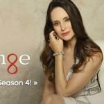 Revenge S04E16 HDTV x264-LOL MP4 [TFPDL]