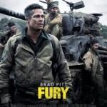 Fury 2014 DVDScr XviD ETRG [TFPDL]