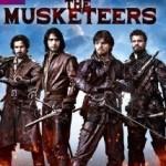 The Musketeers S02E01 480p HDTV x264-mSD MKV [TFPDL]