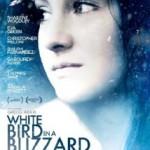 White Bird in a Blizzard 2014 480p BluRay x264-mSD MKV [TFPDL]
