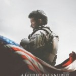 American Sniper 2014 480p WEB-DL x264-TFPDL