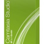 TechSmith Camtasia Studio 8.4.4 Incl. Serials-TFPDL