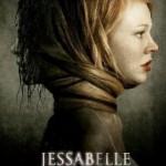 Jessabelle 2014 480p BluRay x264-mSD MKV [TFPDL]