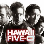 Hawaii Five-0 S05E12 HDTV x264-LOL MP4 [TFPDL]