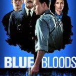 Blue Bloods S05E10 480p HDTV x264-mSD MKV [TFPDL]