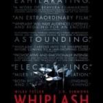 Whiplash 2014 480p WEB-DL x264-mSD MKV [TFPDL]