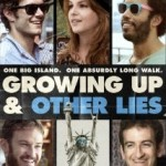 Growing Up and Other Lies 2014 480p WEB-DL x264-TFPDL