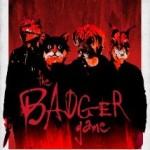 The Badger Game 2014 720p WEBRip x264-TFPDL