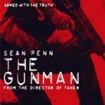 The Gunman 2015 720p BluRay x264-YIFY [TFPDL]