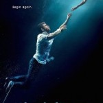 The Leftovers S02E05 HDTV x264-KILLERS [TFPDL]