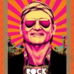 Rock the Kasbah 2015 720p WEB-DL x264-TFPDL