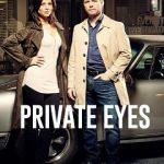 Private Eyes S01E06 HDTV x264-FLEET [TFPDL]