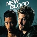 New Blood S01E03 480p HDTV x264-TFPDL