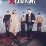 X Company S03E04 480p HDTV x264-TFPDL
