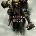 Hacksaw Ridge 2016 DVDScr x264-TFPDL