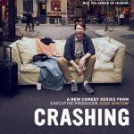 Crashing US S01E07 480p HDTV x264-TFPDL