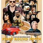 First Round Down 2016 480p WEB-DL x264-TFPDL