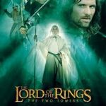 The Lord of the Rings The Two Towers 2002 EXTENDED 720p BluRay x265 HEVC 970MB-TFPDL