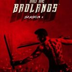 Into the Badlands Complete Season 2 Hindi Dubbed 480p WEBRip x264-TFPDL