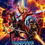 Guardians of the Galaxy Vol 2 2017 1080p WEB-DL x265 DD5.1 6CH hevc-TFPDL