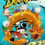 DuckTales 2017 S03E07 480p WEBRip x264-TFPDL