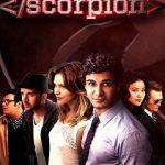 Scorpion S04E05 480p WEB-DL x265 HEVC-TFPDL