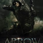 Arrow S06E18 480p HDTV x264-TFPDL