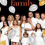 Modern Family S09E14 480p HDTV x264-TFPDL
