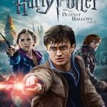 Harry Potter And The Deathly Hallows Part 2 2011 720p BluRay x264-TFPDL