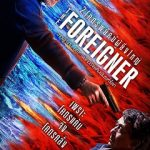The Foreigner 2017 720p BluRay x264-TFPDL