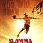 Slamma Jamma 2017 480p WEB-DL x264-TFPDL