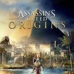 Assassin's Creed Origins-CPY Game For PC [TFPDL]