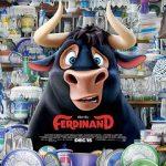 Ferdinand 2017 720p BluRay x264-TFPDL