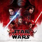 Star Wars The Last Jedi 2017 720p BluRay x264-TFPDL