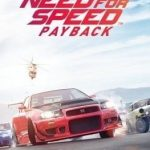 Need For Speed Payback-CPY Game For PC [TFPDL]