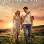 Forever My Girl 2018 720p BluRay x264-TFPDL