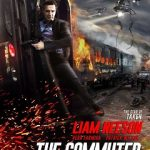 The Commuter 2018 720p BluRay x264-TFPDL