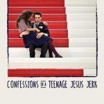 Confessions of a Teenage Jesus Jerk 2017 720p WEB-DL x264-TFPDL