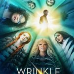 A Wrinkle in Time 2018 720p BluRay x264-TFPDL