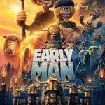 Early Man 2018 720p BluRay x264-TFPDL