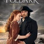 Poldark 2015 Complete Season 03 480p BluRay x264-TFPDL
