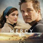 The Mercy 2018 720p BluRay x264-TFPDL