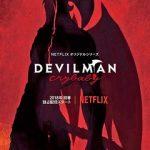 Devilman: Crybaby Complete Season 01 480p WEBRip x264-TFPDL