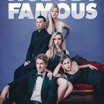 Nobody Famous 2018 720p WEB-DL x264-TFPDL