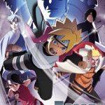 Boruto Naruto Next Generations S01E63 480p WEBRip x264-TFPDL