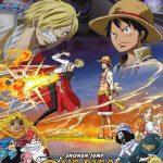 One Piece 843 480p WEBRip x264-TFPDL