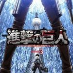 Attack on Titan S03E21 480p WEBRip x264-TFPDL